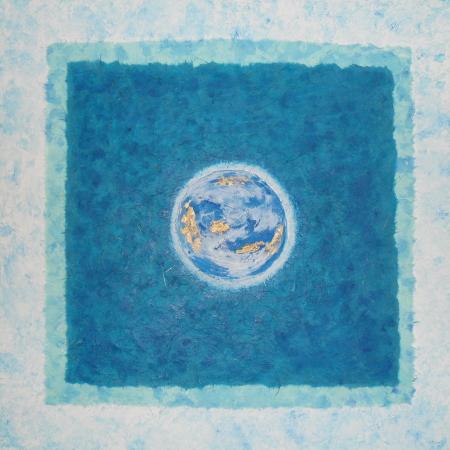 Blue-Planet_000